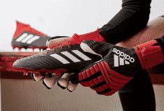 Image de l'article Le Top 10 des combos gants-chaussures!