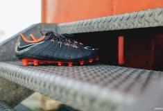 Image de l'article Pourquoi la Nike Hypervenom 3 est-elle absente du Black Lux Pack?