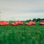 Focus sur la gamme complète de la Nike Phantom Venom