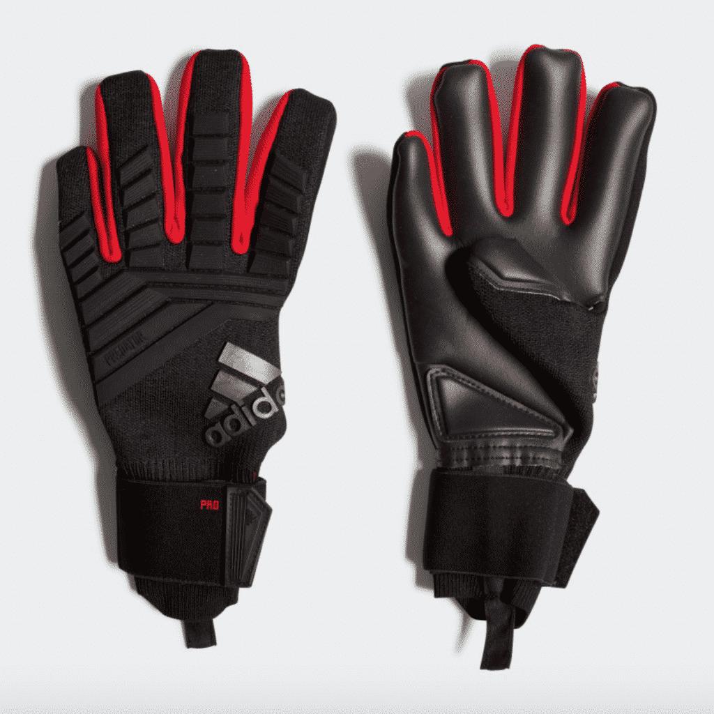 gant-adidas-predator-pro