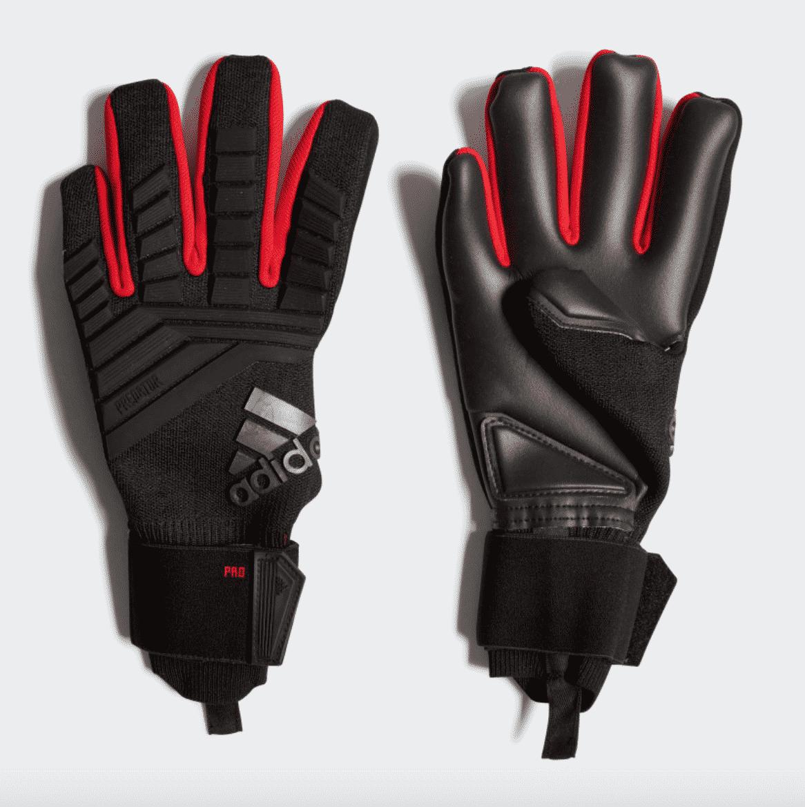 gants-adidas-preadator-pro-archetic-pack