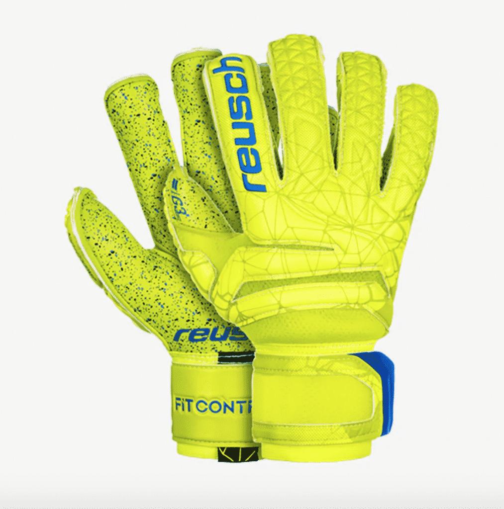 gants-fit-control-G3-fusion-reusch