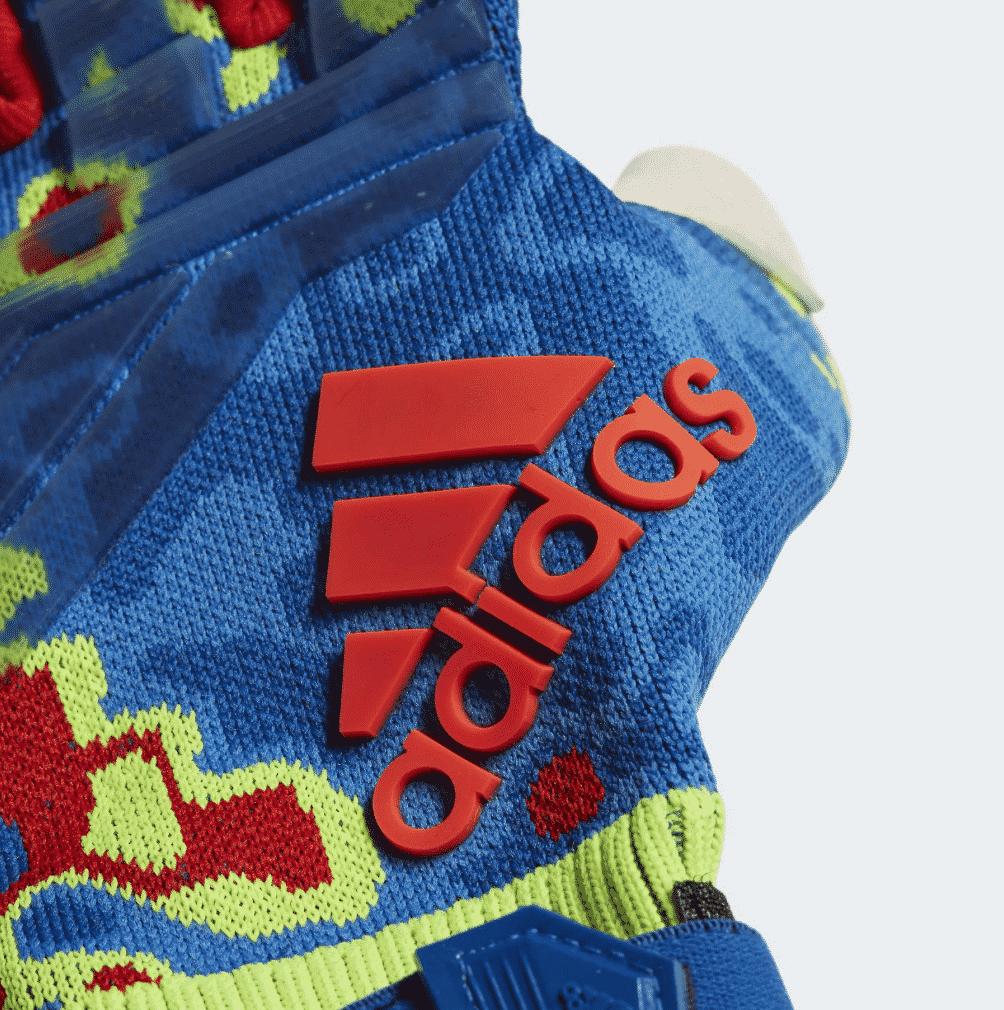 gants-manuel-neuer-heatmap-adidas-1