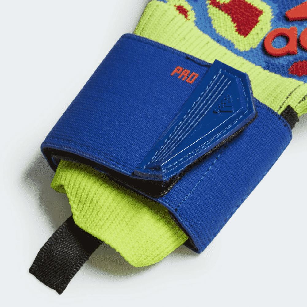 gants-manuel-neuer-heatmap-adidas-2