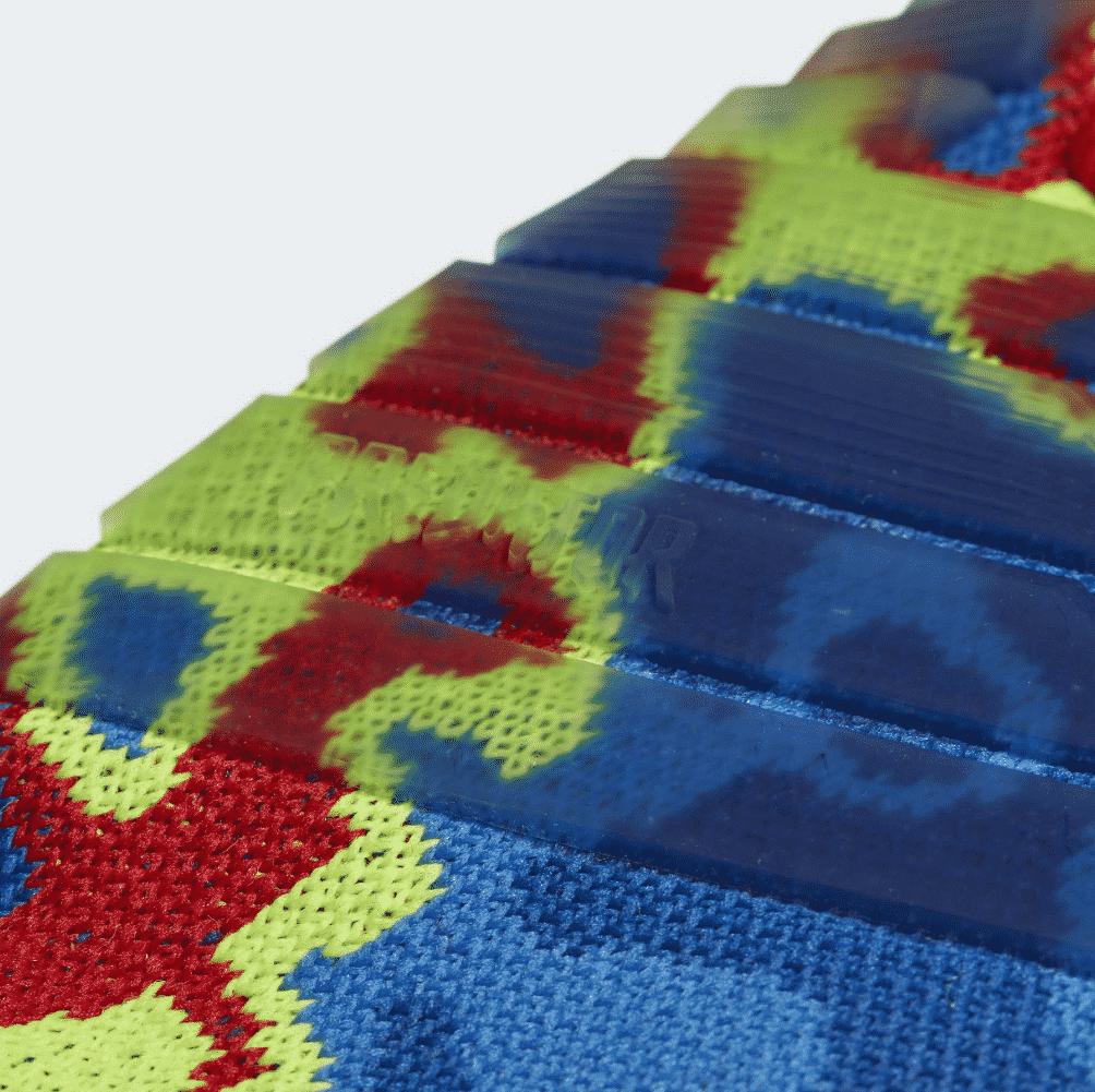 gants-manuel-neuer-heatmap-adidas-3