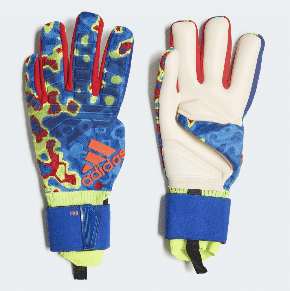gants-manuel-neuer-heatmap-adidas-