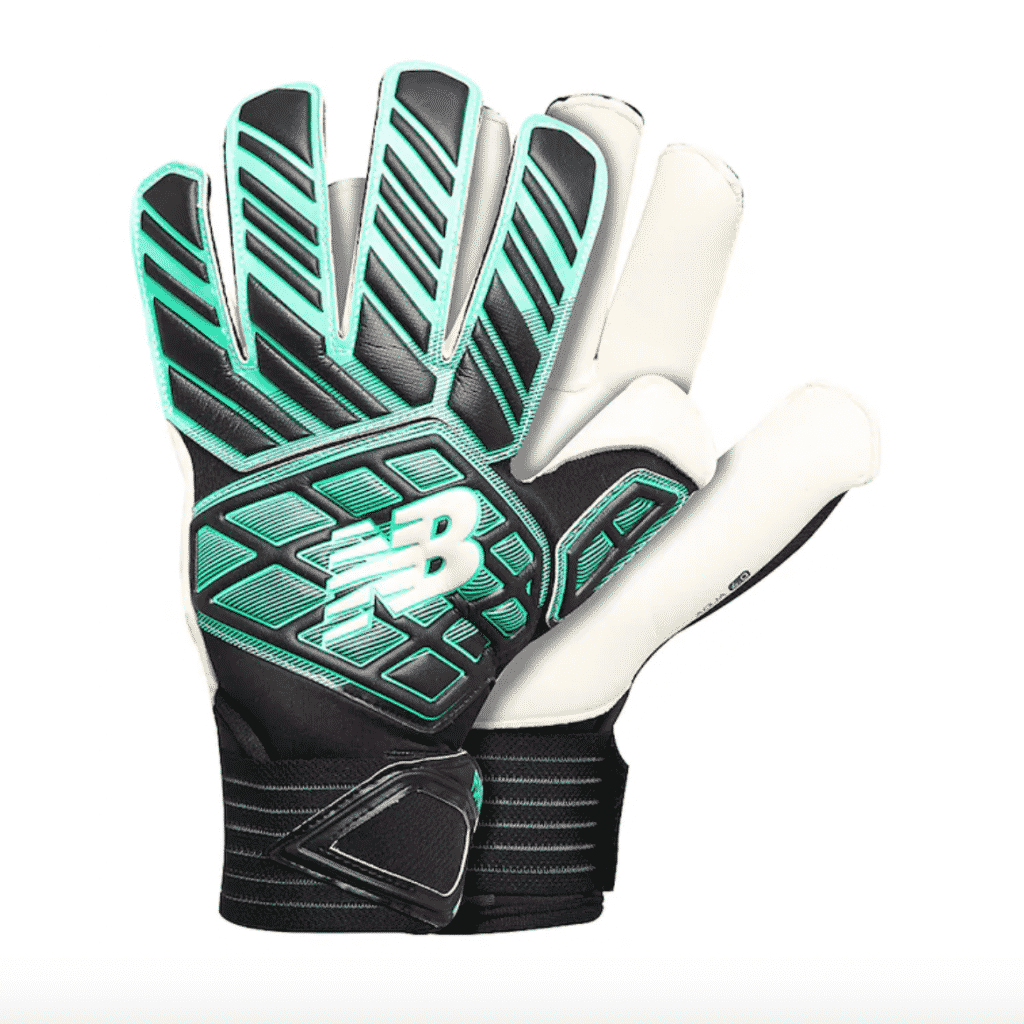 gants-new-balance-dammage-roll