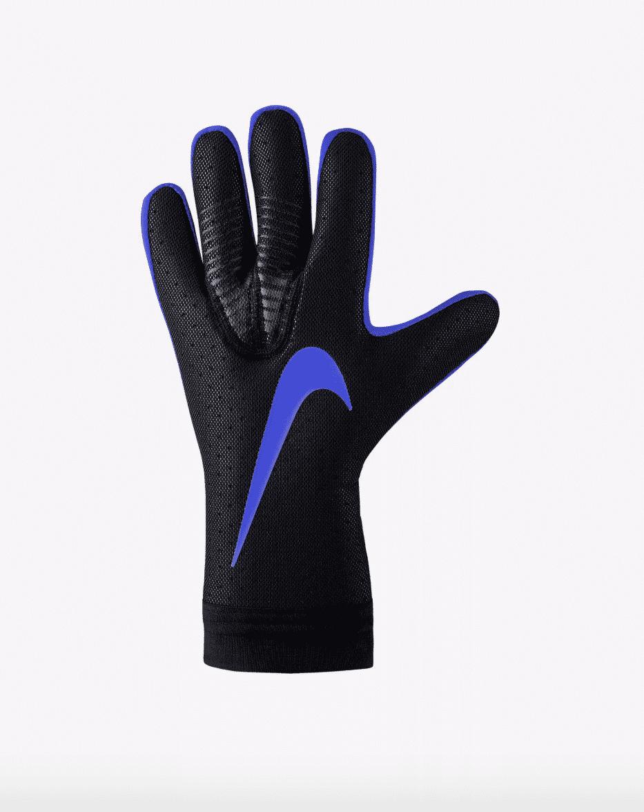 gants-nike-goalkeeper-touch-elite-always-forward-1