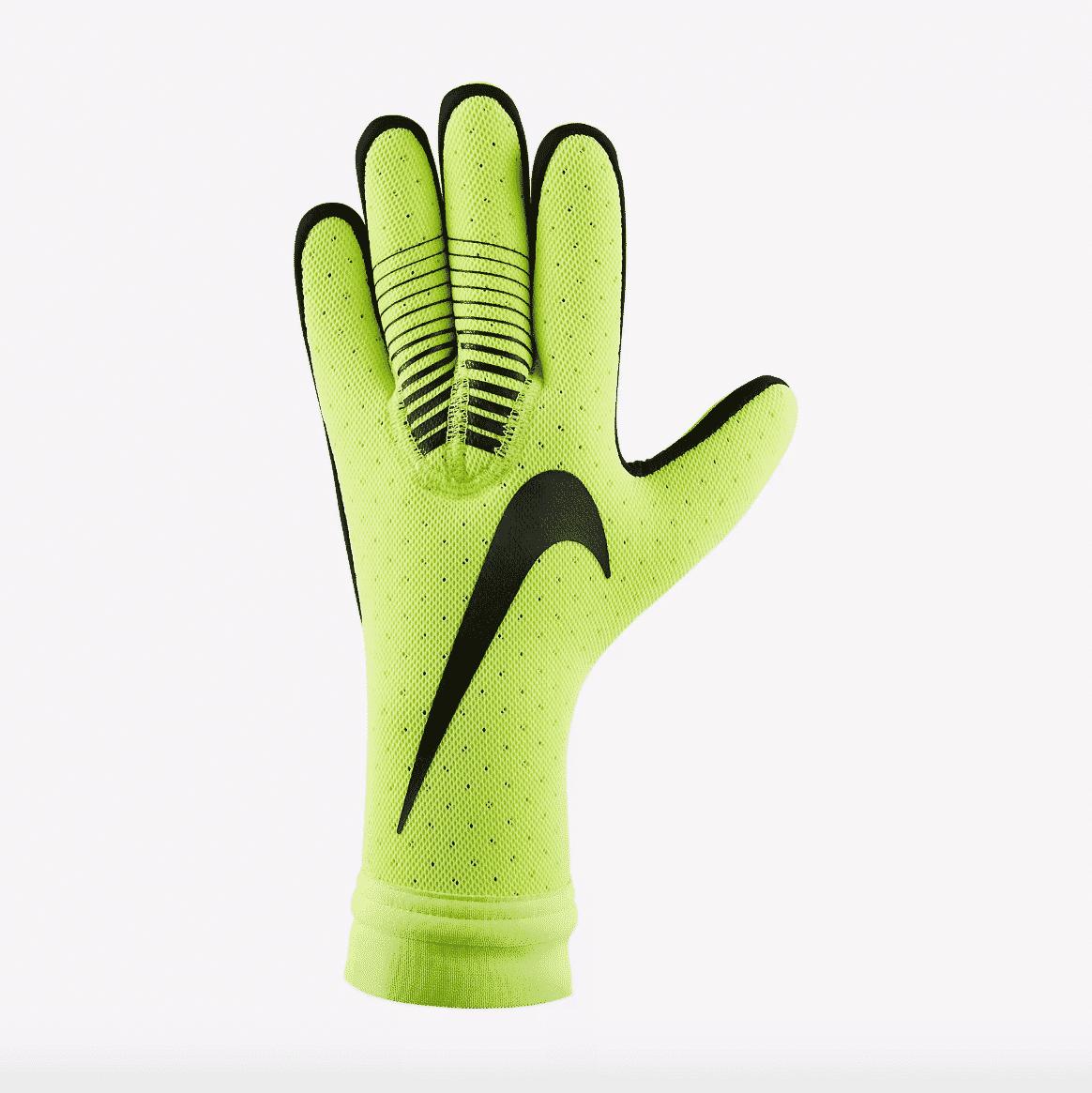 gants-nike-goalkeeper-touch-elite-always-forward