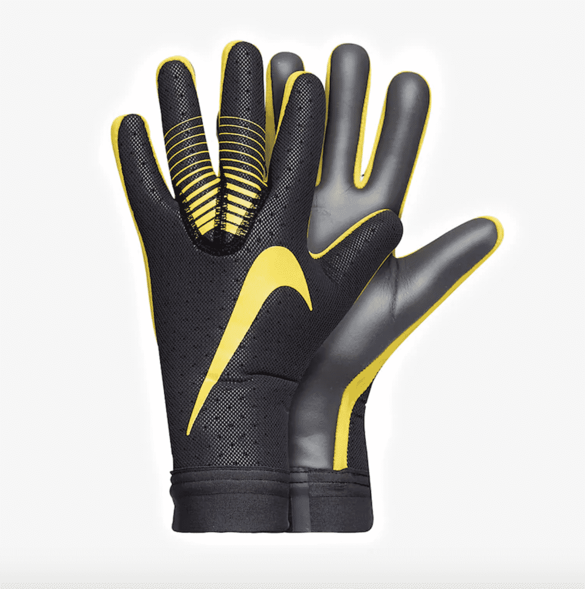 gants-nike-mercurial-one-touch