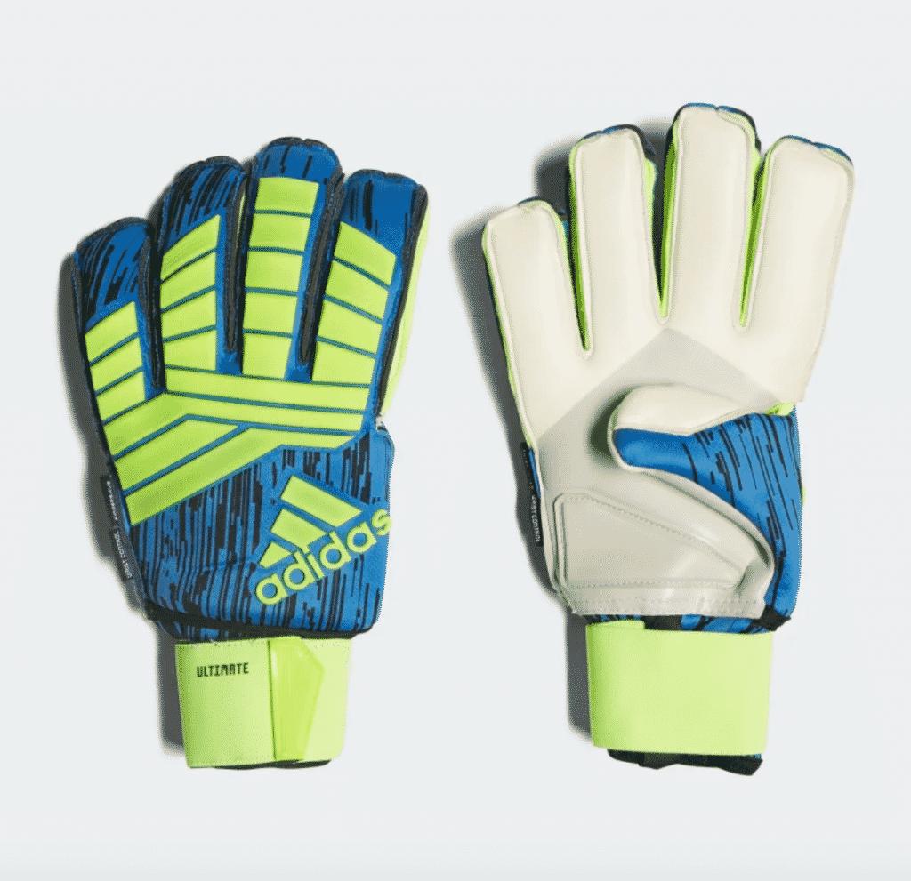 gants-predator-ultimate-adidas-soldes