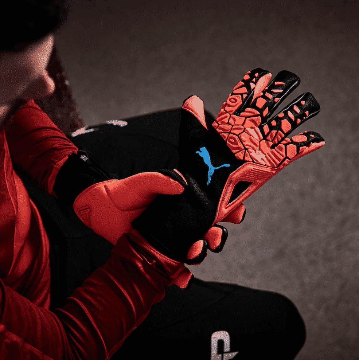 gants-puma-future