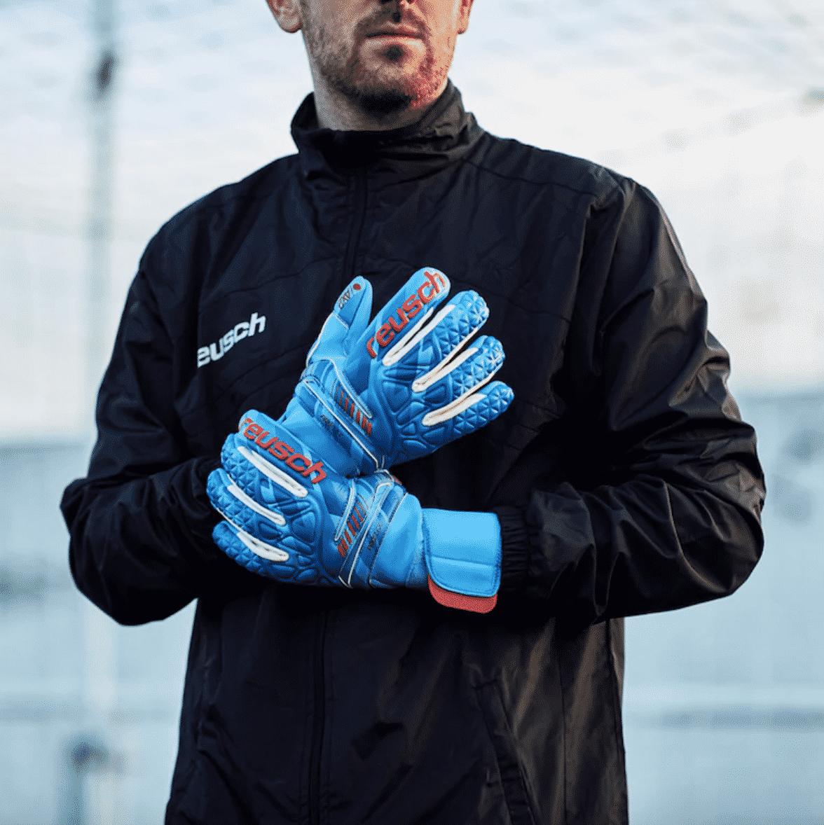 gants-reusch-aqua