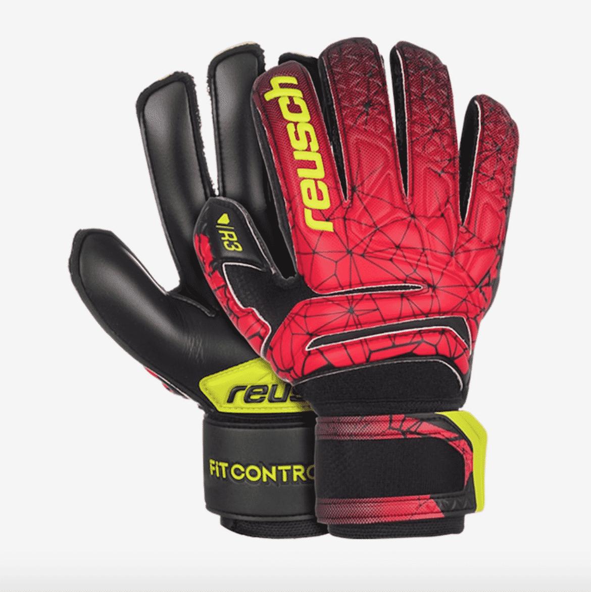 gants-reusch-superresistant