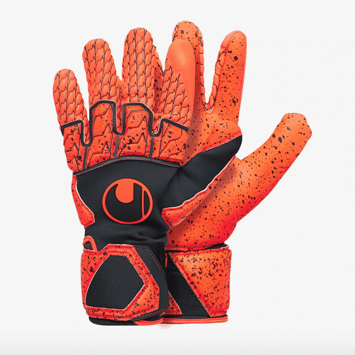 gants-uhlsport-next-level