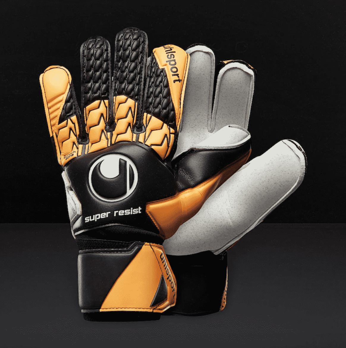 gants-uhlsport-super-resistant