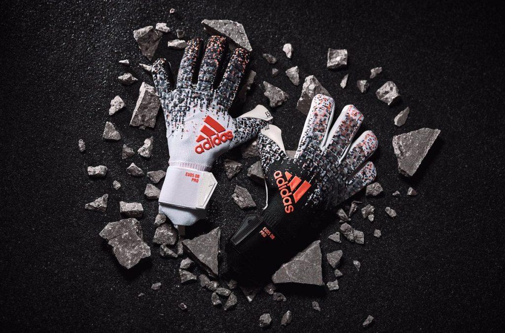 gants-van-der-sar-adidas-1