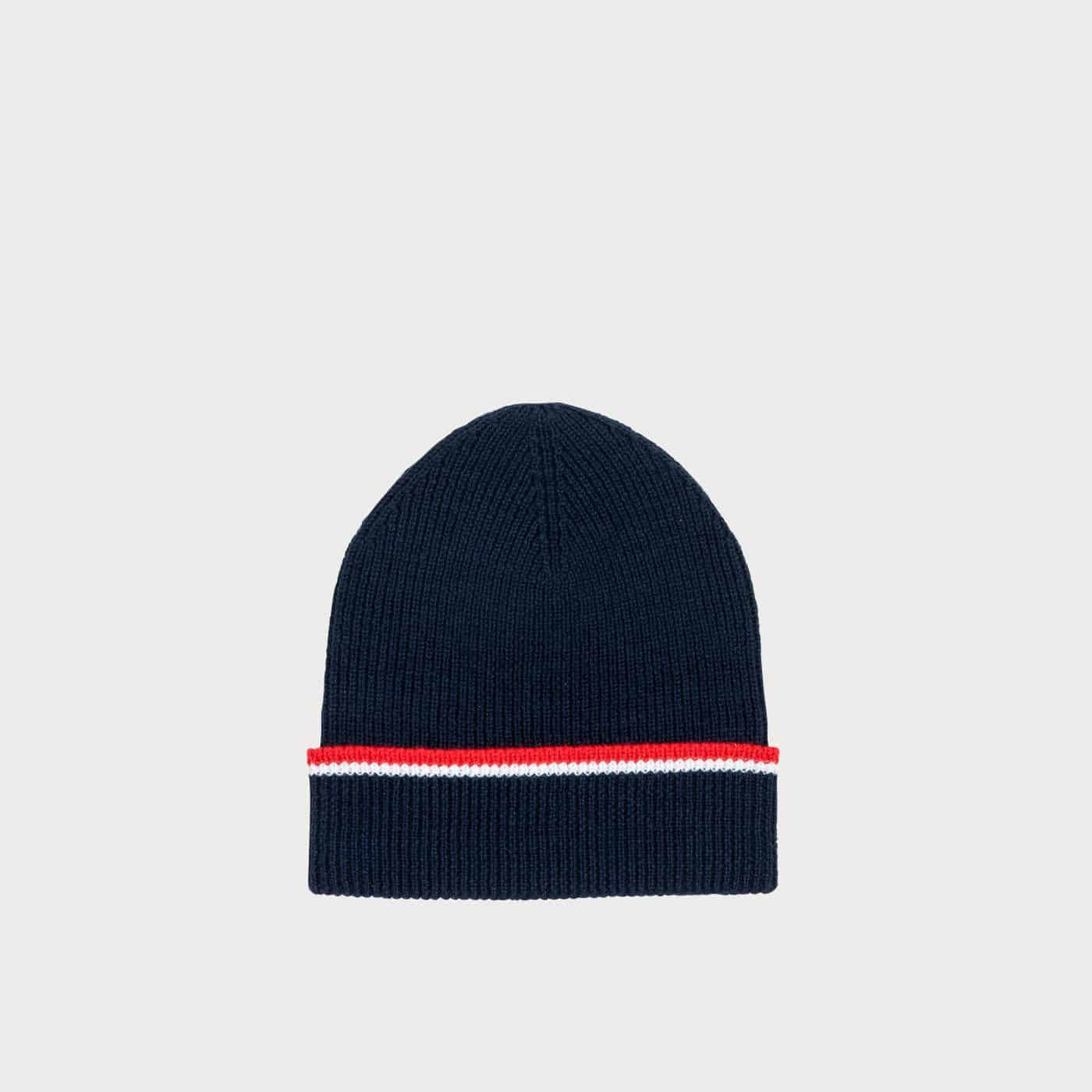 hugo-boss-paris-saint-germain-lifestyle-bonnet