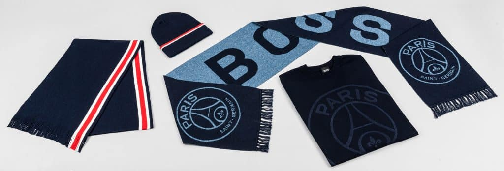 hugo-boss-paris-saint-germain-lifestyle-collection