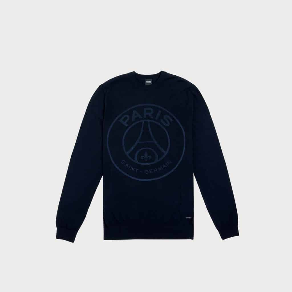 hugo-boss-paris-saint-germain-lifestyle-sweat