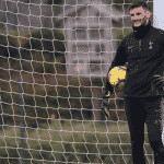 #GlovesMercato : Fin de la collaboration entre Lloris et Uhlsport ?