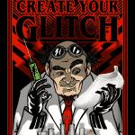 adidas te propose de créer la prochaine Glitch!