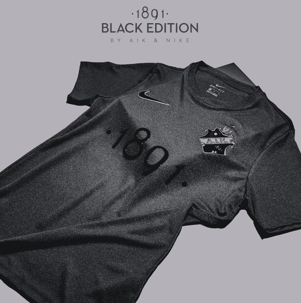 maillot-aik-fotboll-suede-blackout-1