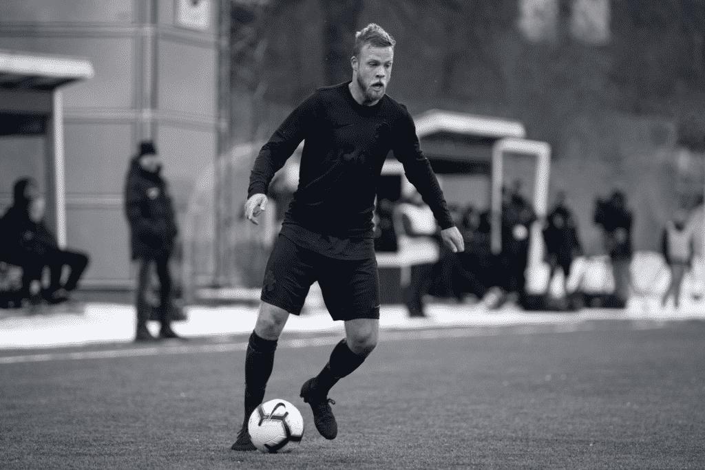 maillot-aik-fotboll-suede-blackout