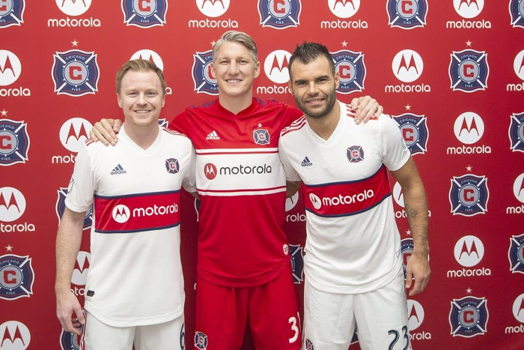 maillot-chicago-fire-2019-adidas-mls