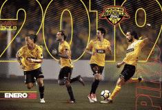 Image de l'article Les nouveaux maillots 2019 des clubs d'Amérique du Sud