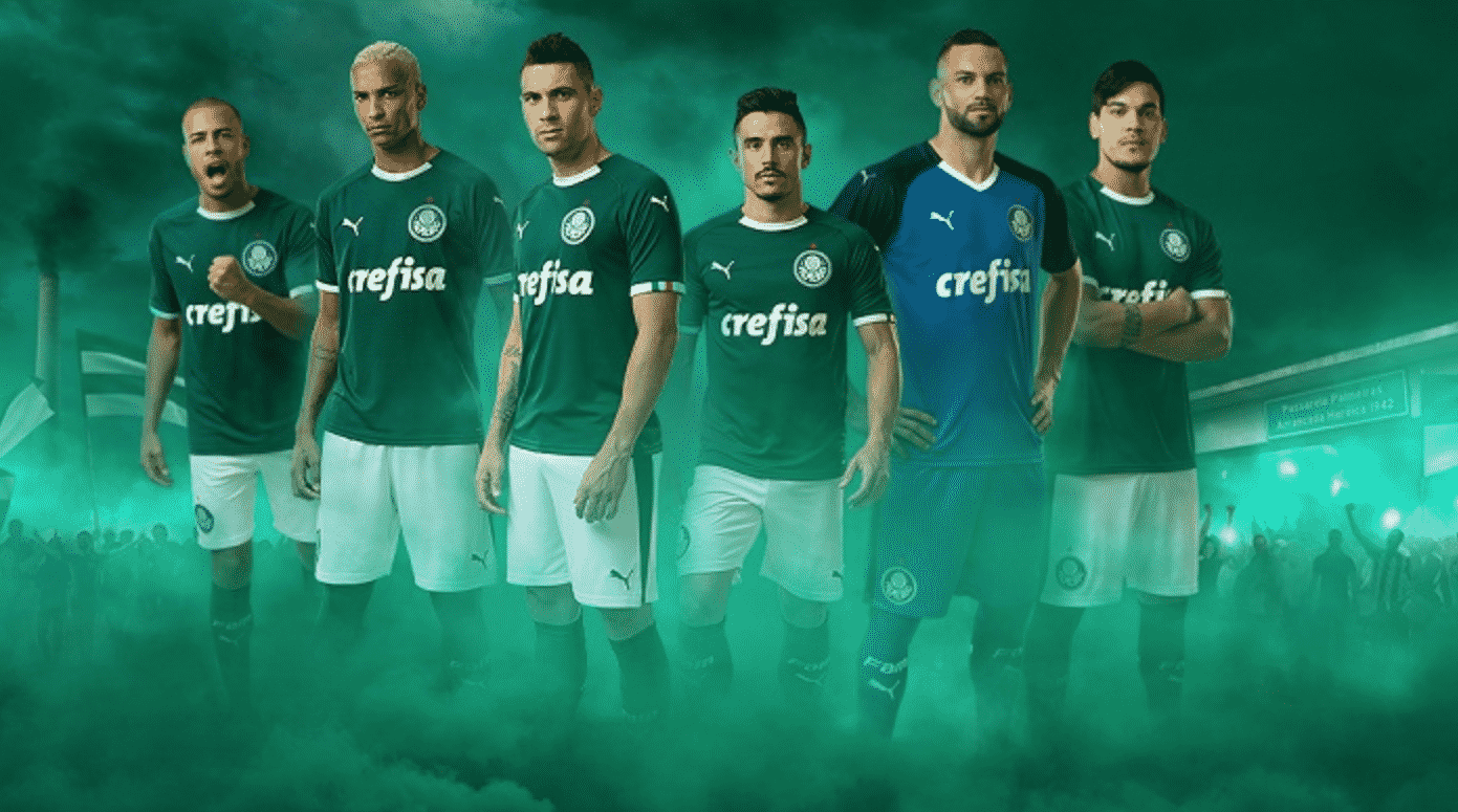 maillot-domicile-palmeiras-2019-puma-1