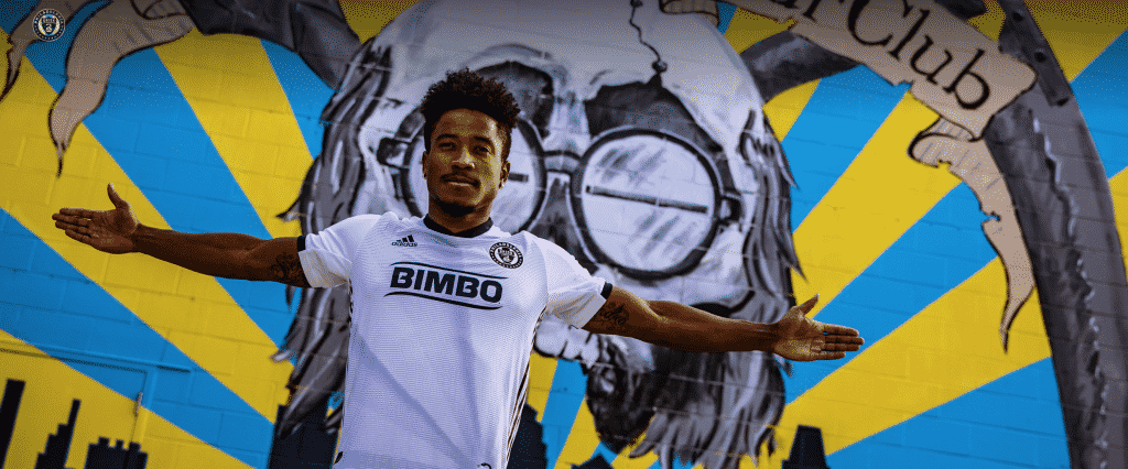 maillot-exterieur-philadelphia-union-mls-2019-major-league-soccer-adidas-1