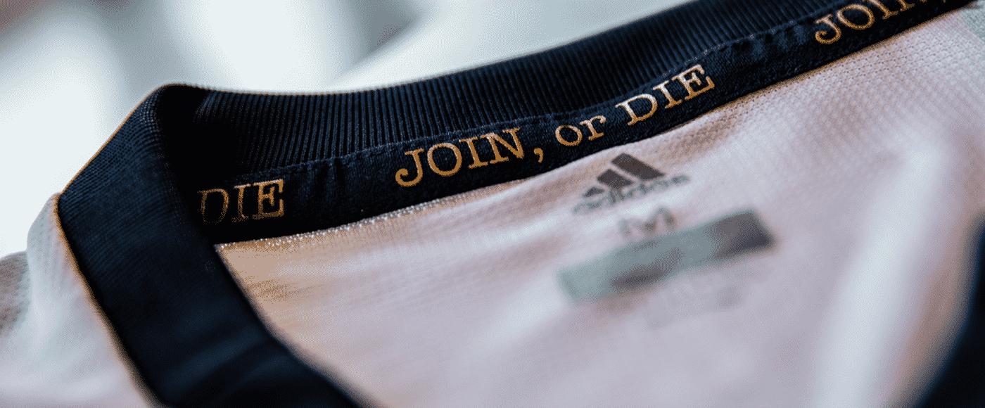 maillot-exterieur-philadelphia-union-mls-2019-major-league-soccer-adidas-3