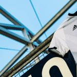 Philadelphia Union dévoile son maillot extérieur pour 2019