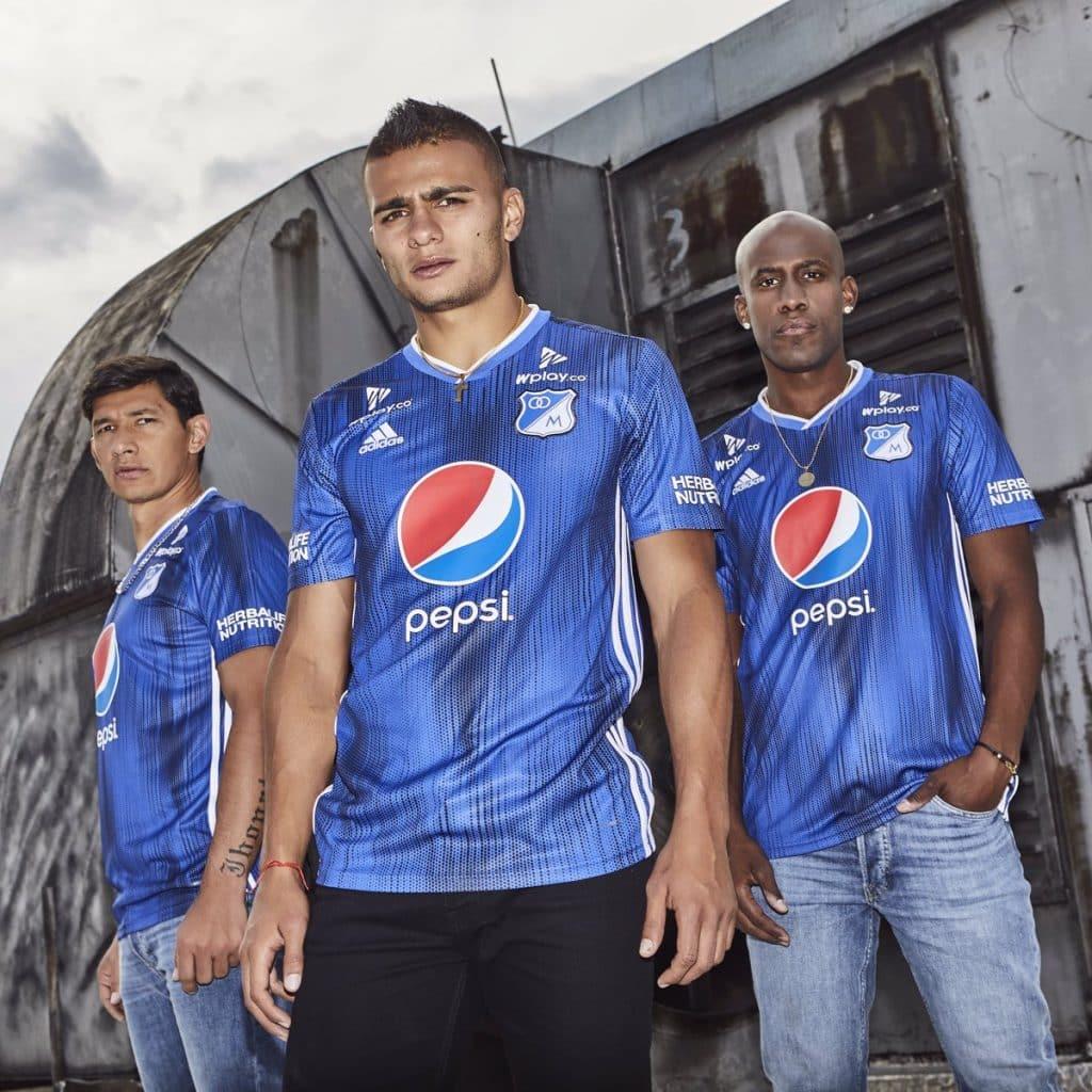 maillot-millonarios-2019-adidas