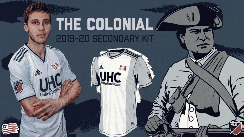 maillot-new-england-revolution-exterieur-2019-mls-2