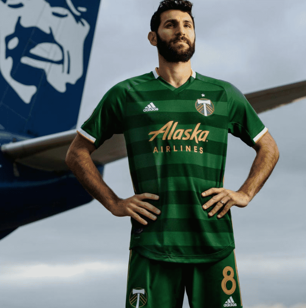 maillot-portland-timbers-domicile-mls-2019-major-league-soccer-1