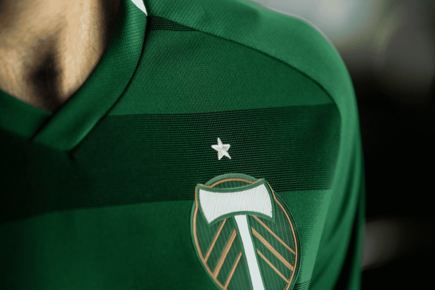 maillot-portland-timbers-domicile-mls-2019-major-league-soccer-2