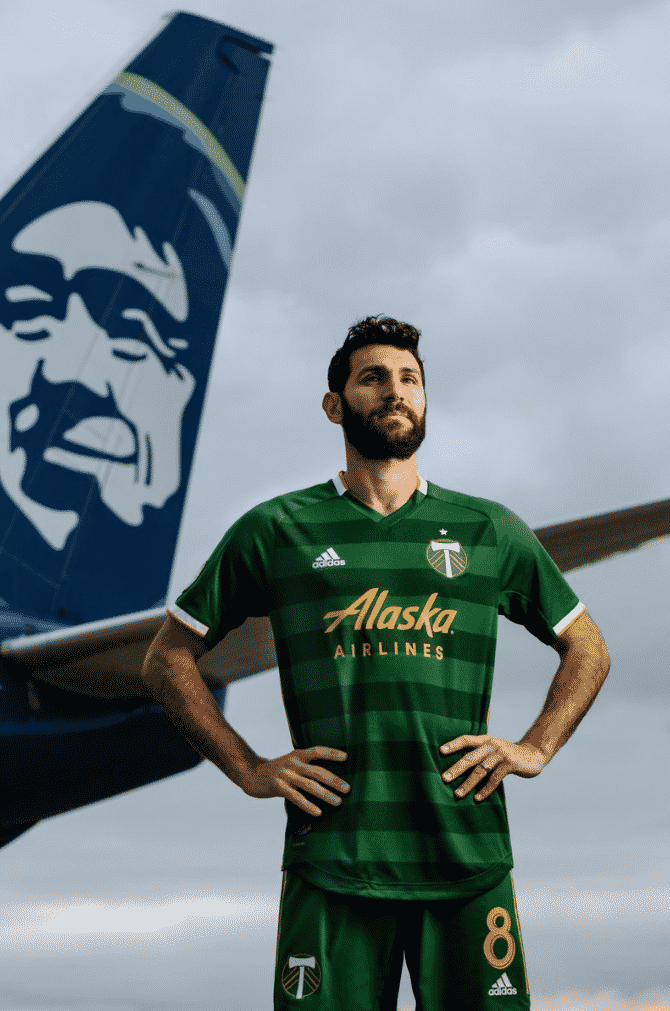 maillot-portland-timbers-domicile-mls-2019-major-league-soccer-4