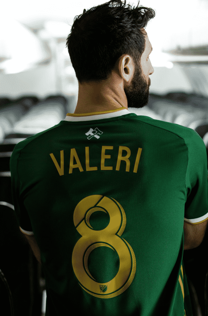 maillot-portland-timbers-domicile-mls-2019-major-league-soccer-5