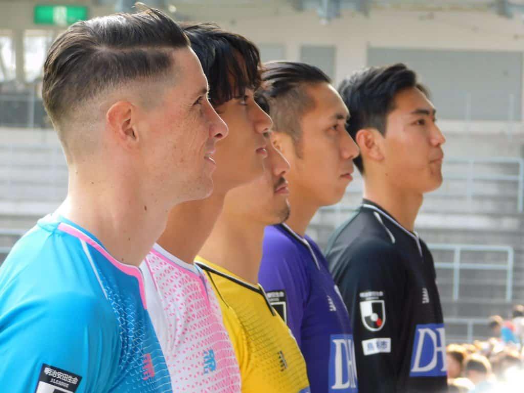 maillot-sagan-tosu-2019-new-balance-fernando-torres-1
