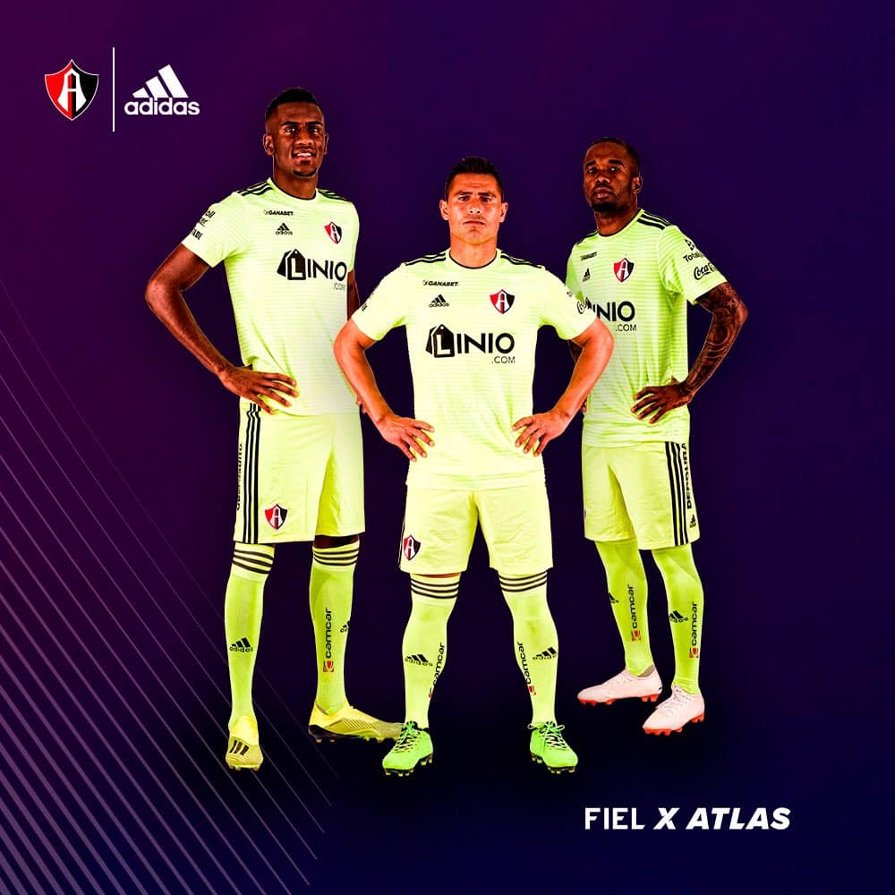 maillot-third-atlas-2019-adidas