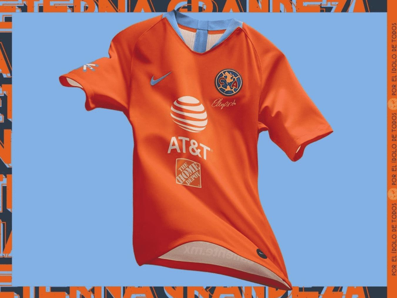 maillot-third-club-america-sc-2019-nike-2