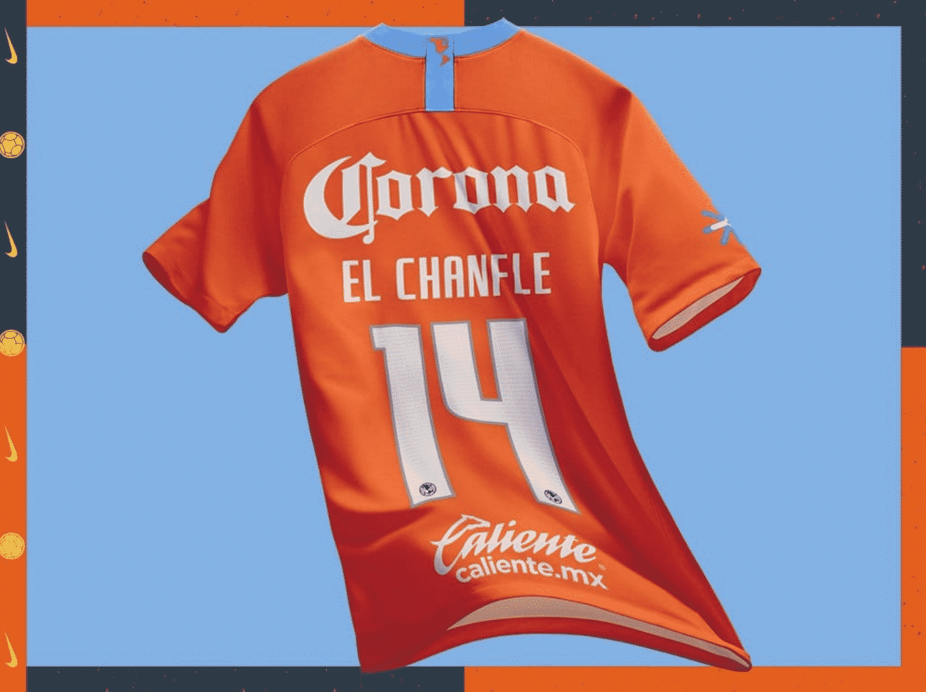 maillot-third-club-america-sc-2019-nike_3