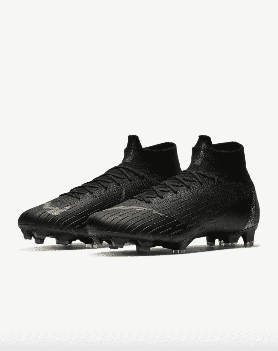 mercurial-superlfy-6-black-luxe-pack-4