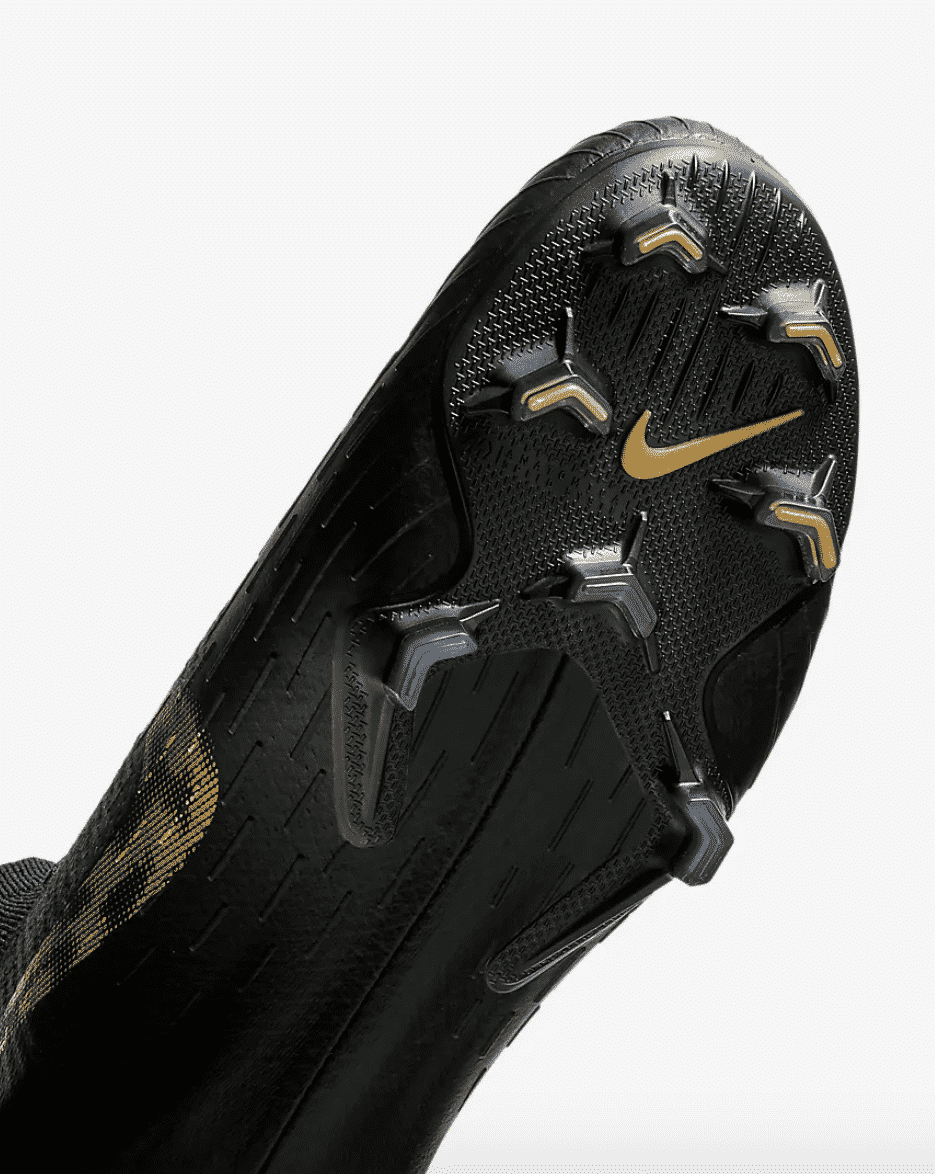 mercurial-superlfy-6-black-luxe-pack-6v