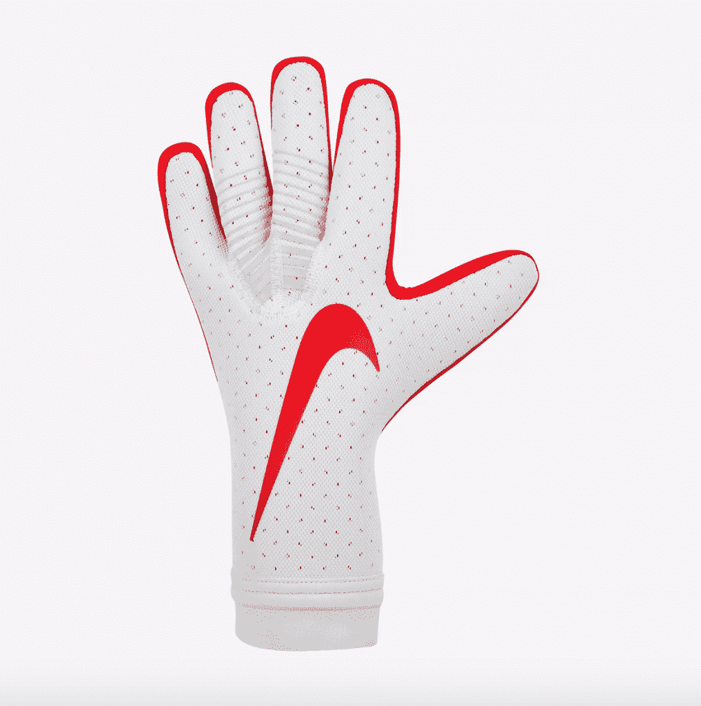 nike-goalkeeper-touch-elite