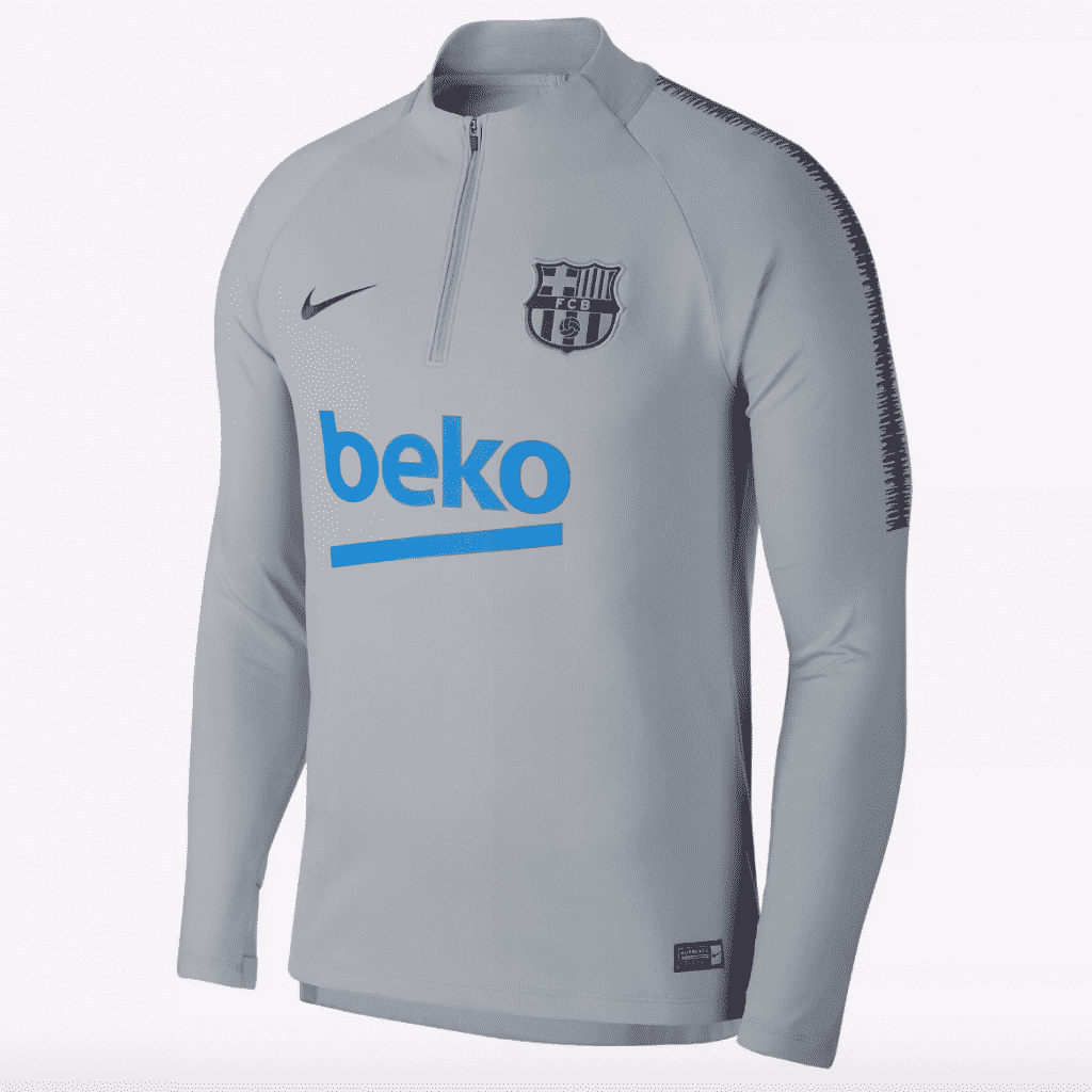 nike-haut-manches-longues-barca
