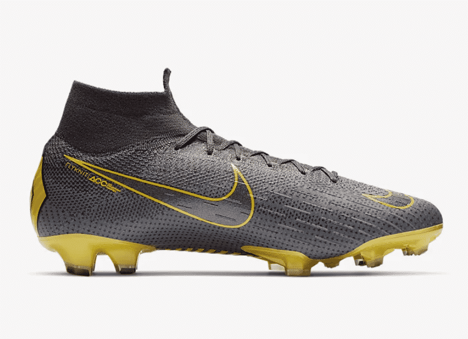 nike-mercurial-superfly-6-game-over-1