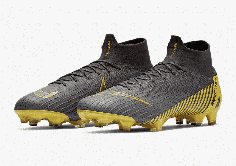 nike-mercurial-superfly-6-game-over-4